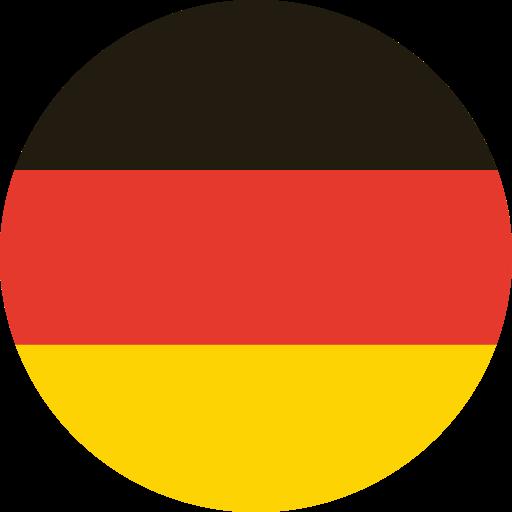 Icono alemán