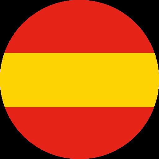 Icono español
